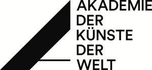 Akademie der Künste der Welt