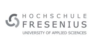 Hochschule Fresenius Info evening: Physiotherapy (B.Sc.)