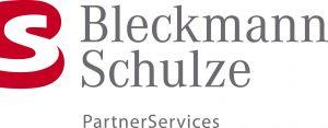 BleckmannSchulze PartnerServices GmbH