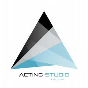 Acting Studio Cologne GbR