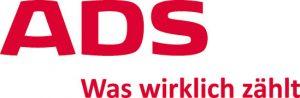 ADS Allgemeine Deutsche Steuerberatungs GmbH