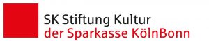 Die Photographische Sammlung/SK Stiftung
