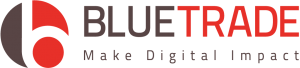 BLUETRADE E-Commerce Software & Marketing GmbH