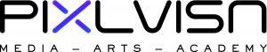 Pixl Visn GmbH