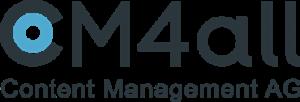 Content Management AG