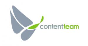 contentteam AG