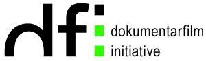 dfi – Dokumentarfilminitiative im Filmbüro NW