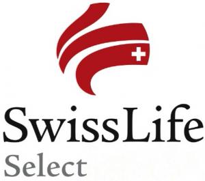 Swiss Life Select – Finanzkanzlei