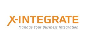 X-INTEGRATE Software & Consulting GmbH