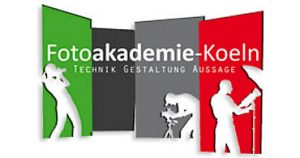 Fotoakademie-Koeln