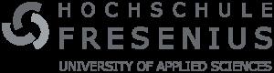 Hochschule Fresenius - Fachbereich Gesundheit & Soziales