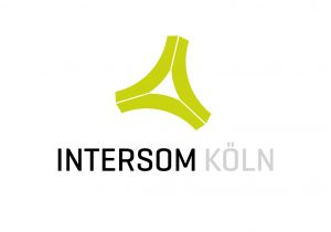 INTERSOM Köln - Zentrum für Schlafmedizin & Schlafforschung