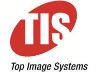 Top Image Systems Deutschland GmbH