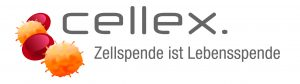 Cellex – Zentrum für Zellgewinnung
