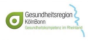 Gesundheitsregion KölnBonn e.V.