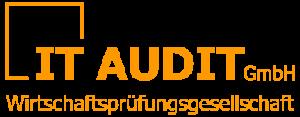 IT AUDIT GmbH Wirtschaftsprüfungsgesellschaft