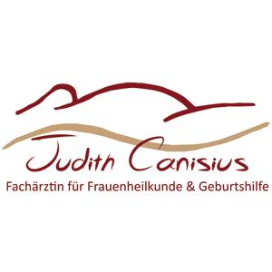 Praxis für Gynäkologie und Geburtshilfe Judith Canasius