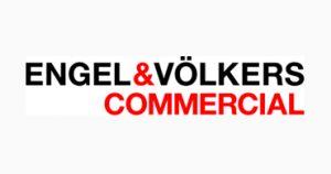 Engel & Völkers Commercial Köln