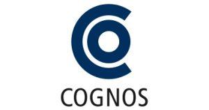 COGNOS AG