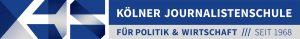 Kölner Journalistenschule für Politik und Wirtschaft e.V.