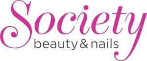 Society Beauty & Nails Studio