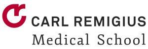 Carl Remigius Medical School gemeinnützige GmbH