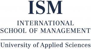 ISM: Summit Digitale Unternehmensberatung
