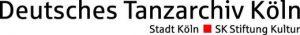 Deutsches Tanzarchiv Köln