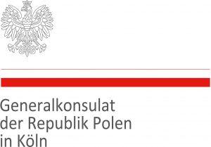 Generalkonsulat der Republik Polen in Köln