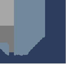KölnTurm Objektmanagement