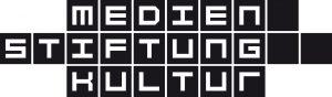 MedienStiftung Kultur