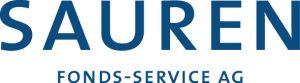 SAUREN Fonds – Service AG