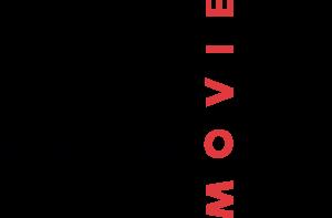 NETWORK MOVIE Film- und Fernsehproduktion GmbH & Co.KG