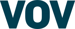 VOV GmbH