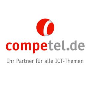 COMPETEL GmbH