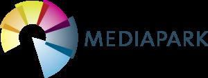MediaPark Köln Entwicklungsgesellschaft