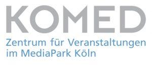 KOMED im MediaPark GmbH