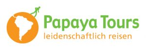 Papaya Tours GmbH
