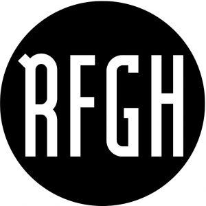 RFGH Musikproduktion Musikverlag GmbH