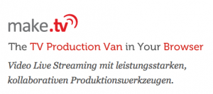 SMT – Streaming Media Technologies GmbH