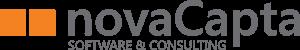 novaCapta Software & Consulting GmbH