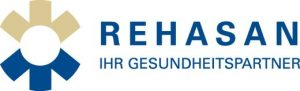 REHASAN Service GmbH