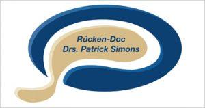 Praxis für Neurochirurgie und Wirbelsäulentherapie