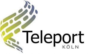 Teleport Köln GmbH