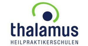 Thalamus Heilpraktikerschule GmbH
