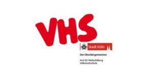 Volkshochschule Köln
