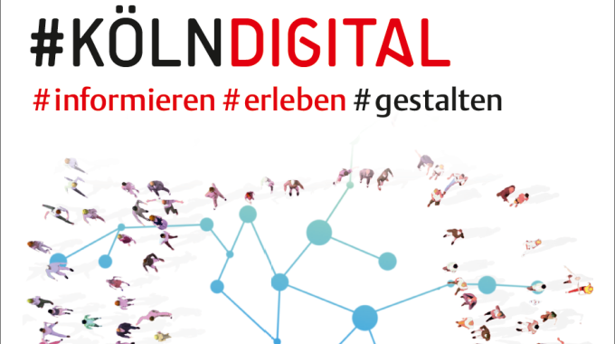 Koeln_Digital_Mediapark_680x380px