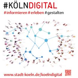 #Köln Digital 2017