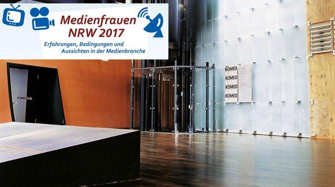 2017-11-09-SG-Haus-7-FOYER3-