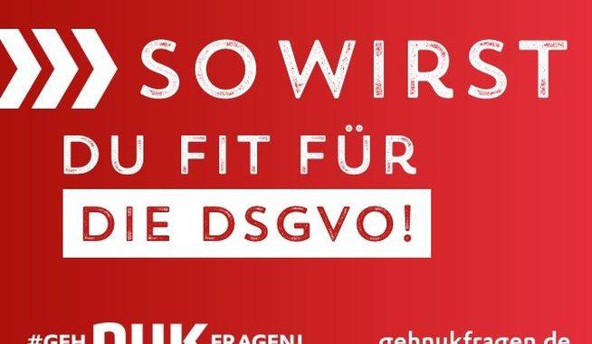 Header-DSGVO_rot_SG